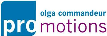 Olga Commandeur