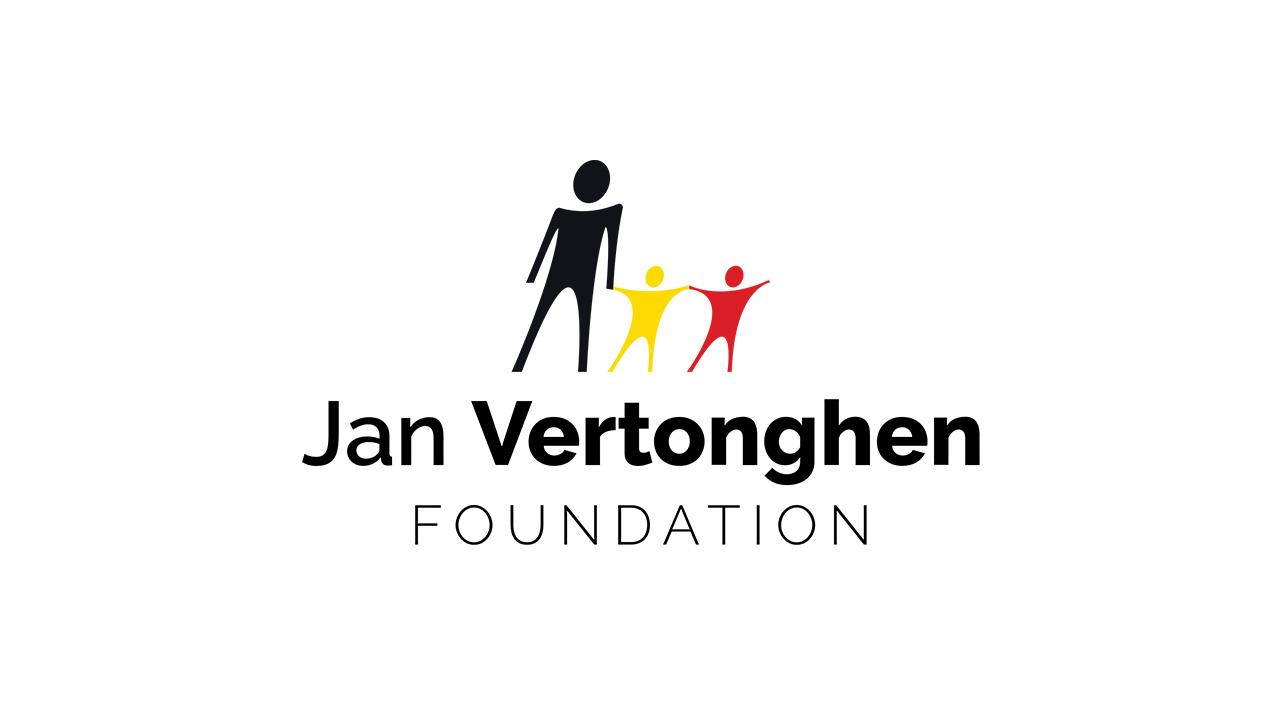 Jan Vertonghen Foundation zet zich in voor alle kinderen:dé playground in jouw buurt!