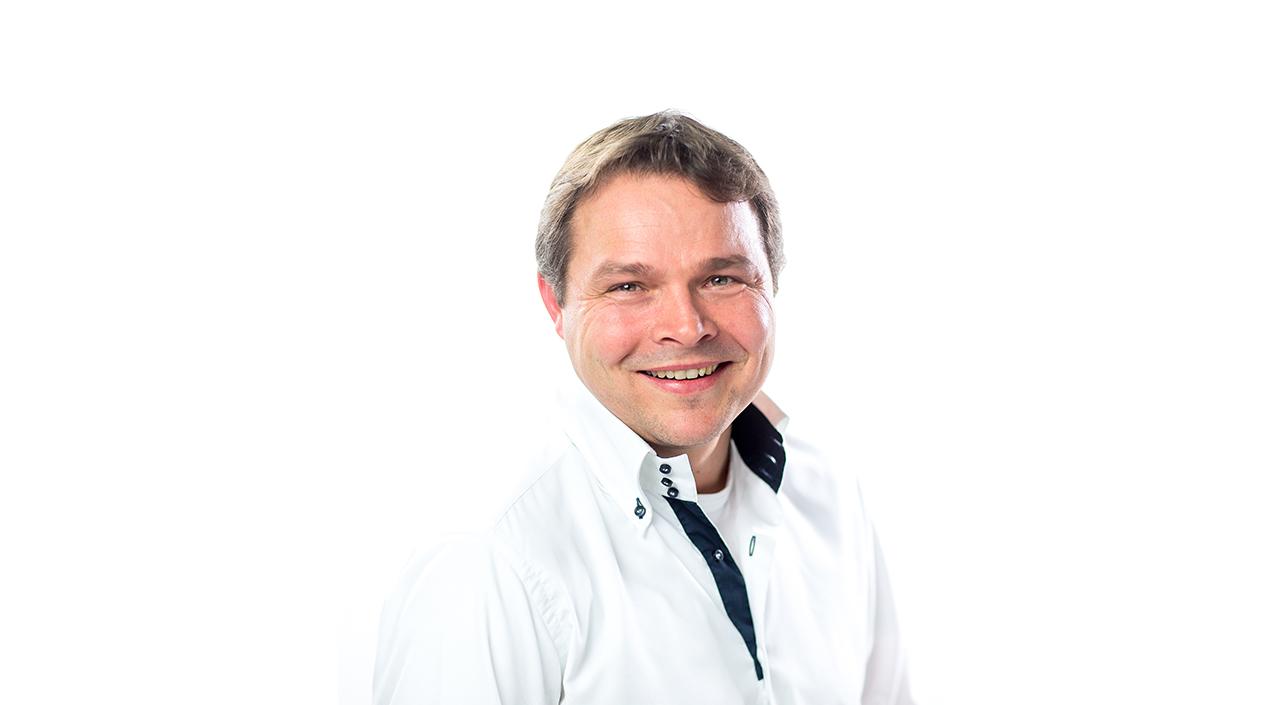 Auteur: Kristian Tienstra