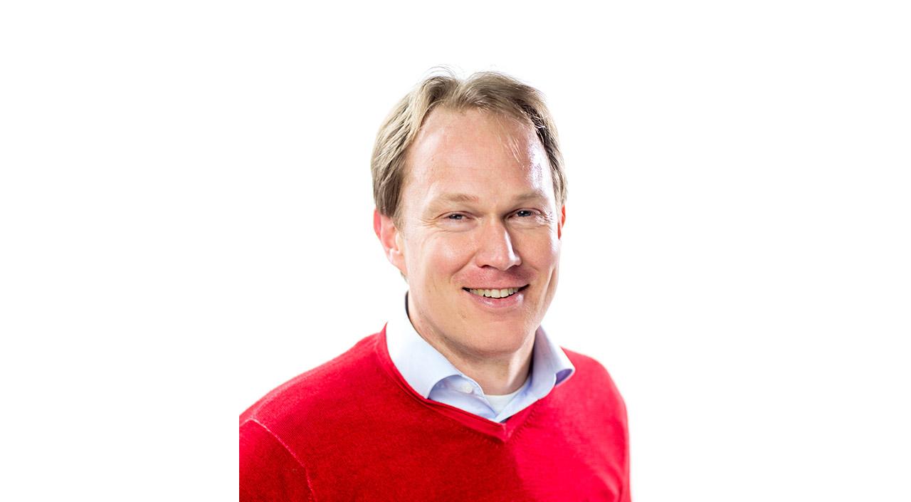 Auteur: Jeroen Reinderink