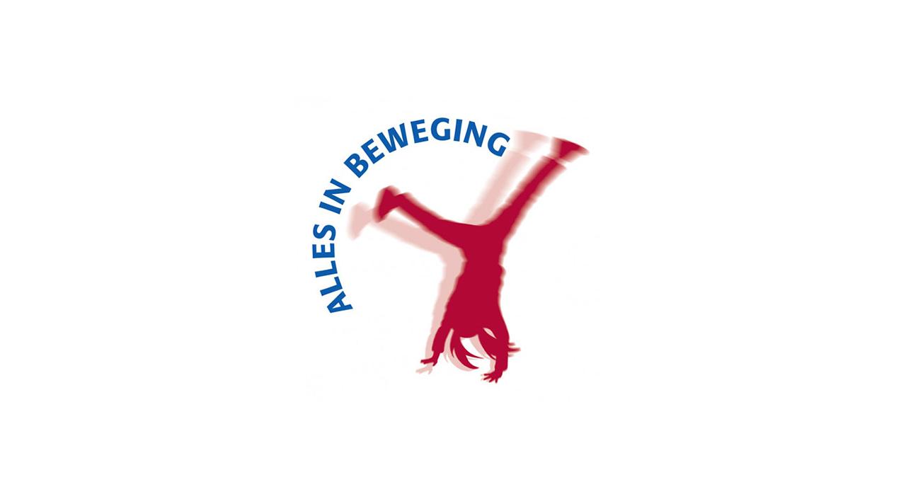 Wim van Gelder van Alles in Beweging adviseert scholen op het gebied van bewegingsonderwijs