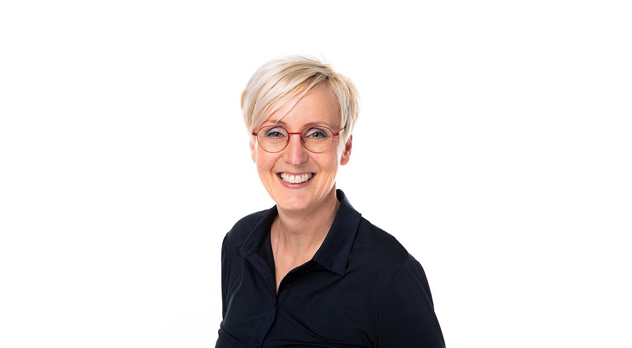 Auteur: Marion Slaghuis